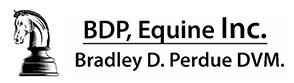 BDP-Equine-Logo